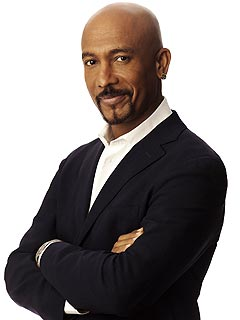 montel_williams.jpg